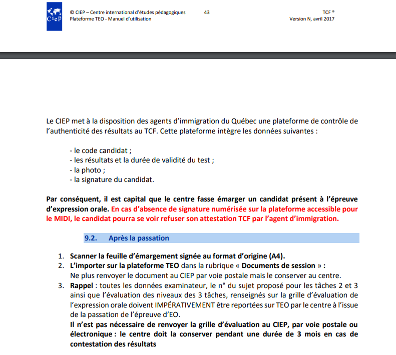 screencapture-unifr-ch-centredelangues-assets-files-manuel_candidat_TCF-pdf-2018-10-12-14_01_14.png