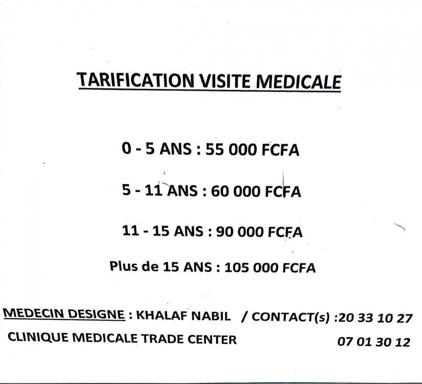 tarif VM Abidjan  Trade Center_1.jpg