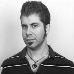 DavidMusic