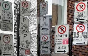 panneaux stationnement.png