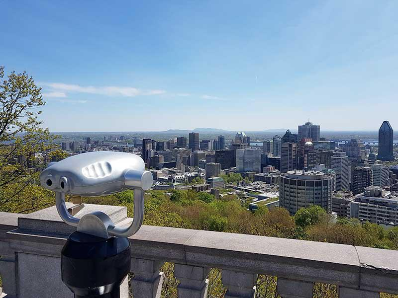 montreal-mont-royal.jpg
