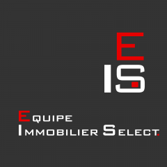 ImmobilierSelect