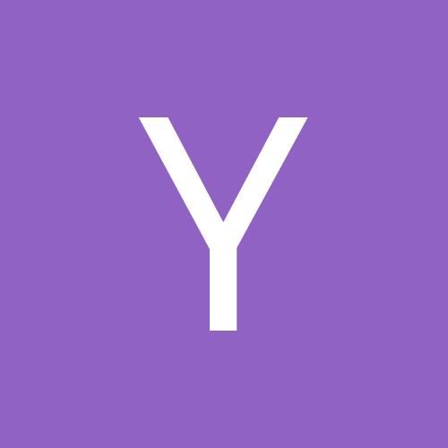 yanjo