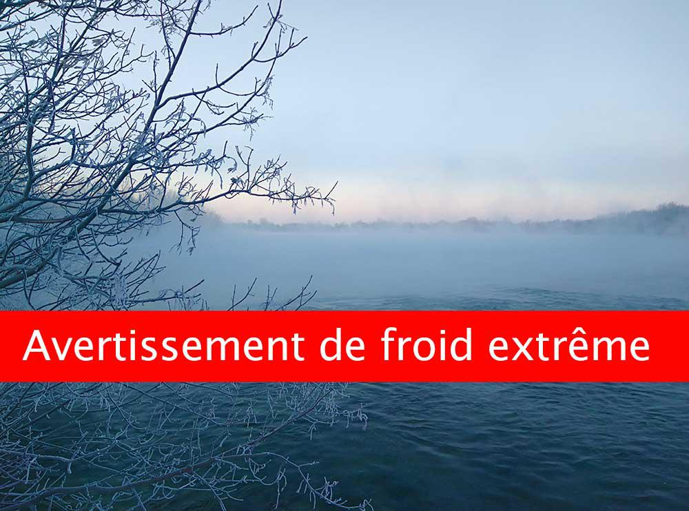 froid-extreme.jpg