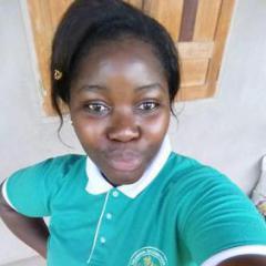Elvira Ndommoe