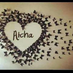 Aychoucha