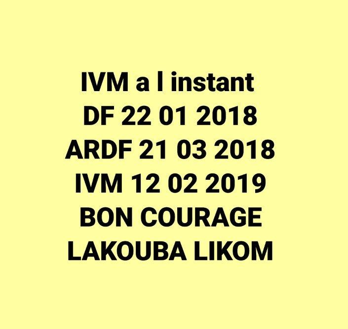 IMG_20190213_080227.jpeg