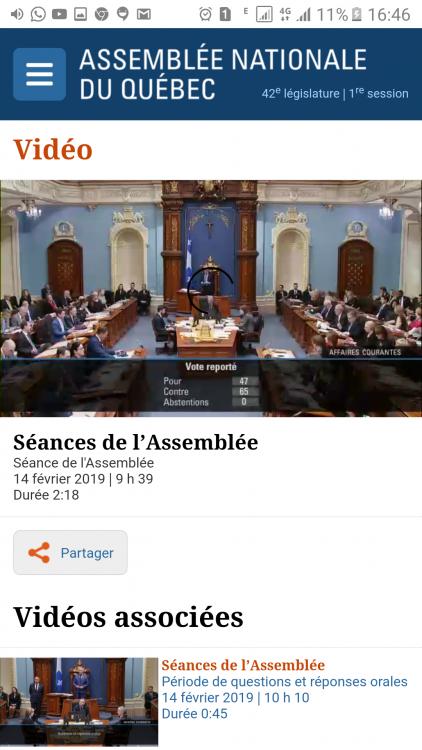 Screenshot_20190215-164604.png