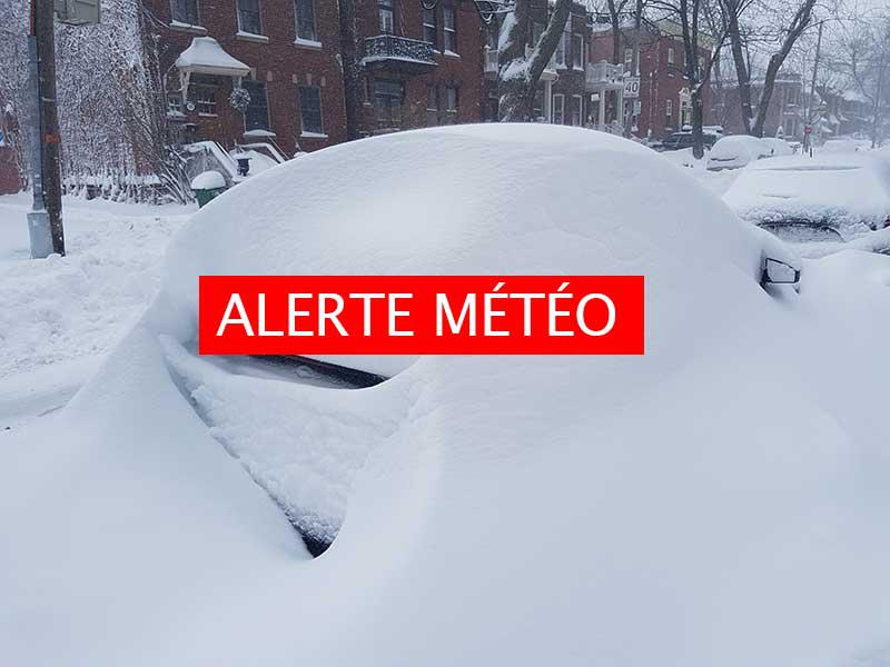 auto-sous-la-neige.jpg