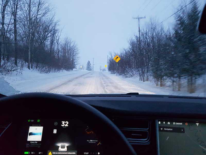 conduite-hiver.jpg