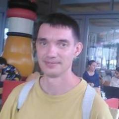 Iouri Belov