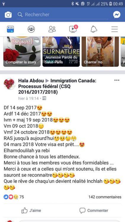 Screenshot_20190305-004913_Facebook.jpeg