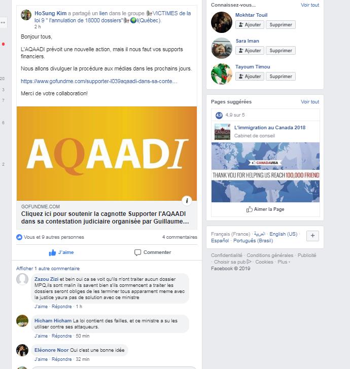 aaqaadi.PNG