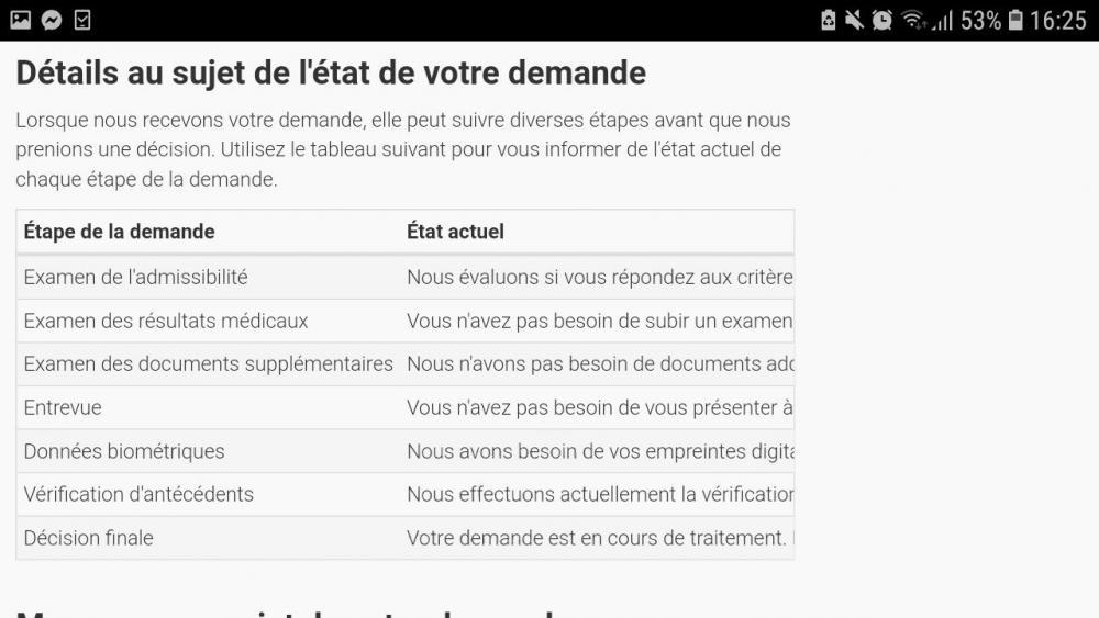 Screenshot_20190516-162550_Chrome.jpg