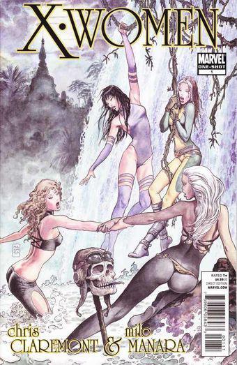 X-Women_Vol_1_1.jpg