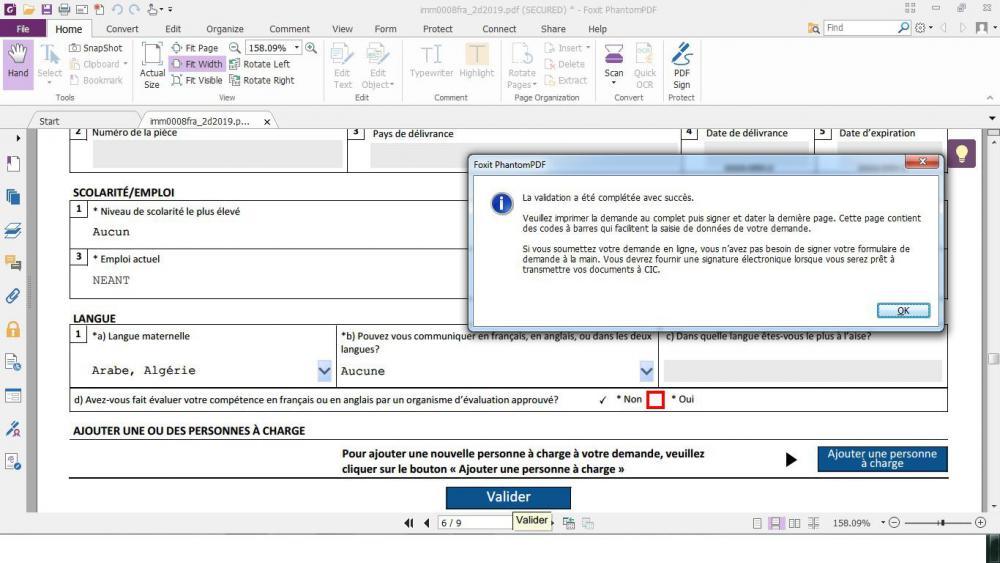 formulare_validating.jpg