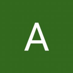 Adam0022
