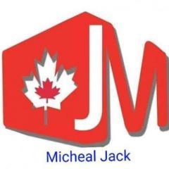MichealJack