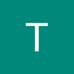 thomas_2108
