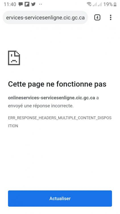 Screenshot_20190821-114042_Chrome.jpeg