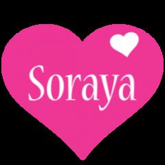 SORAY