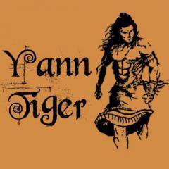 yanno_tiger