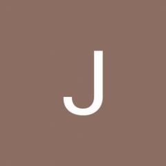 Jubank