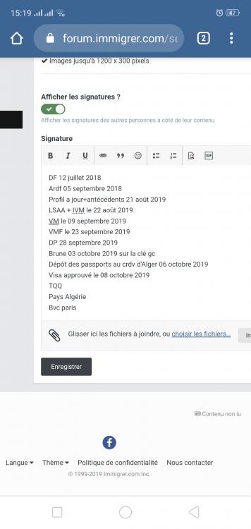 Screenshot_2019-10-08-15-19-59-90.png