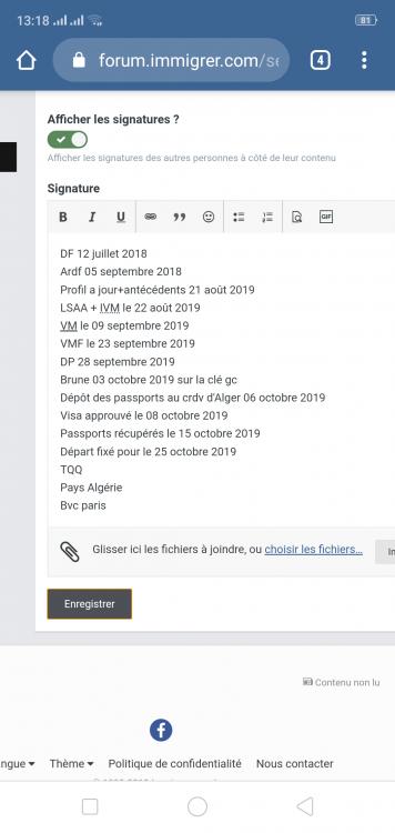 Screenshot_2019-10-15-13-18-50-71.thumb.png.c0ebd76095640549bdf9c9b115dba9aa.png