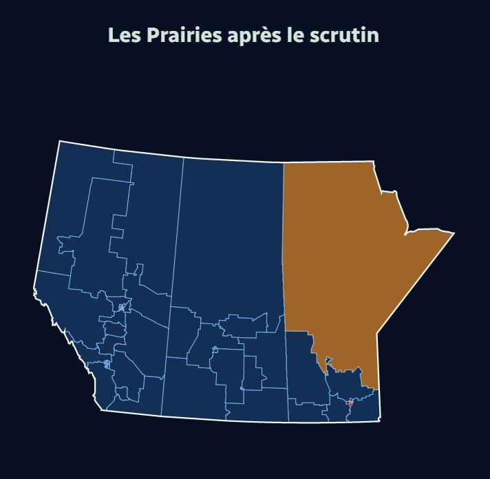 prairies.png.b658583b5915dbfea8cb282faf6d6144.png