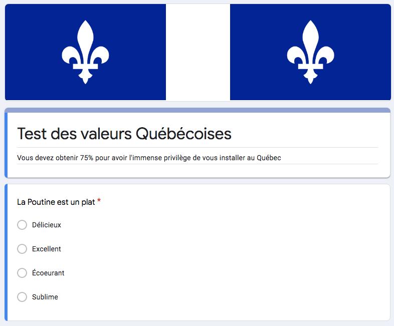 test-valeurs-quebecoises.png