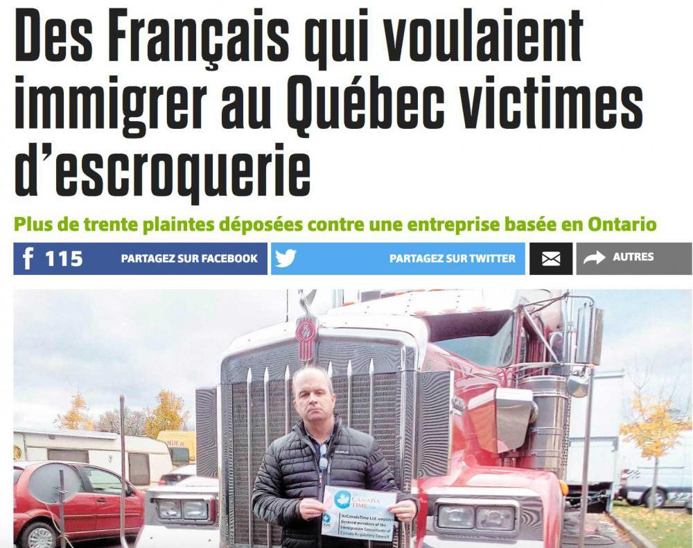 francais-arnarque-immigration.jpg