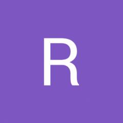 RichB