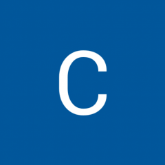 carloscan