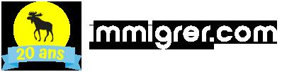 Immigrer.com