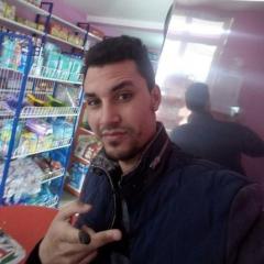 mawloud