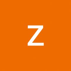 zinouchz
