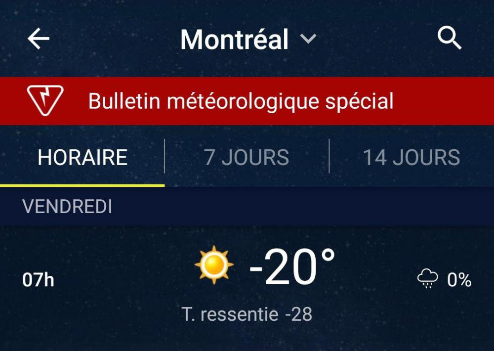 Screenshot_20200116-183427_Weather Network.jpg