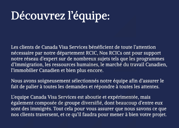 CanadaVisaServices-2020-01-23-14-44-51.png