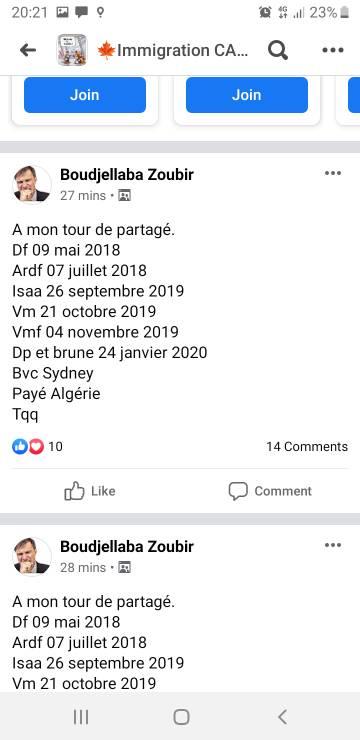 Screenshot_20200124-202151_Facebook.jpeg
