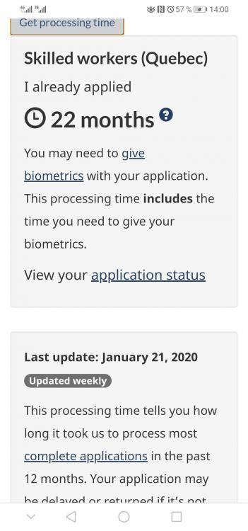 Screenshot_20200124_140030_com.android.chrome.jpg