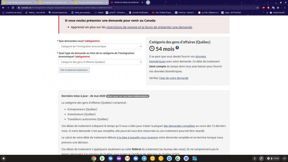 Screenshot 2020-06-01 at 15.56.58 - Display 1.png