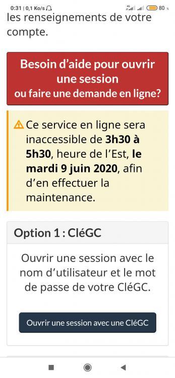 Screenshot_2020-06-06-00-31-07-417_com.android.chrome.jpg