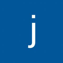 jcgrey87