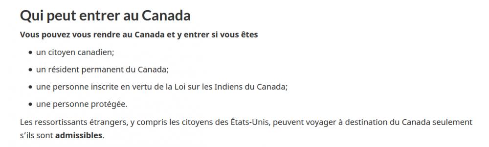 Screenshot_2020-07-26 Maladie à coronavirus (COVID-19) Qui peut voyager au Canada – Citoyens, résidents permanents, étrange[...].png