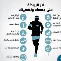 mohamed-sportif