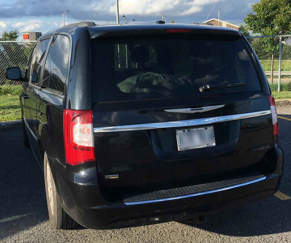 Chrysler TC2013_013.jpg