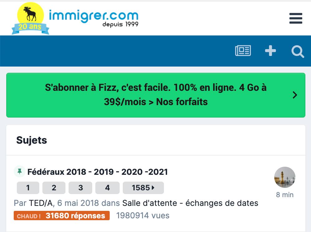 Capture d'écran, le 2020-09-10 à 10.53.30.png