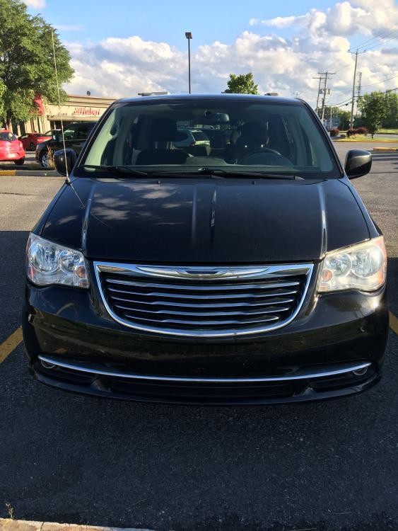 Chrysler TC2013_011.jpg
