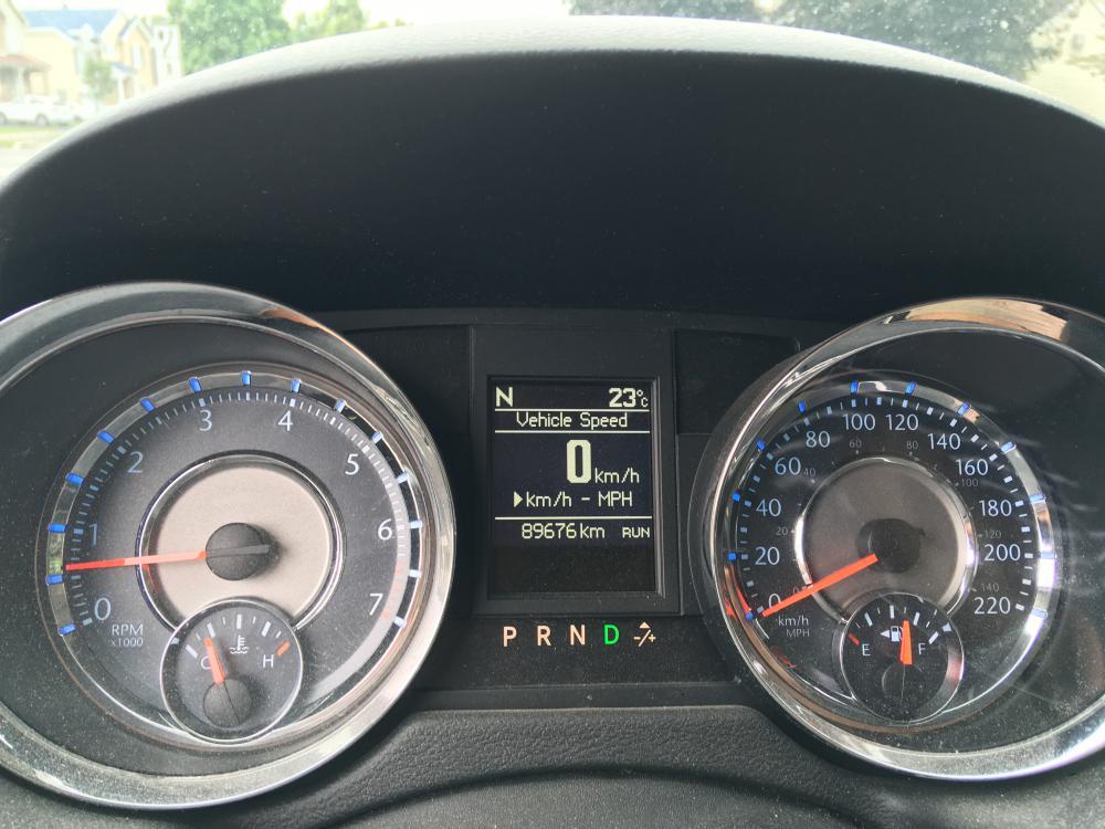 Chrysler TC2013_005.jpg